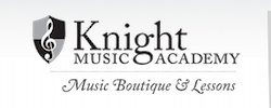 Knight Music Academy, Lake Zurich