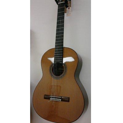 Ruben Flores Cadete Guitar