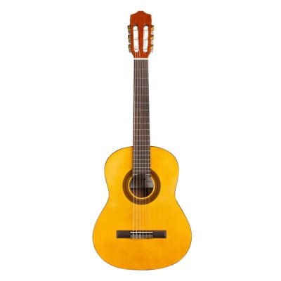 Cordoba Protege C1 1/4 Size Classical Guitar