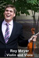 roy-meyer-violin-instructor