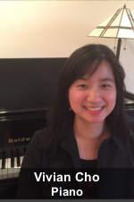 vivian-cho-piano-instructor