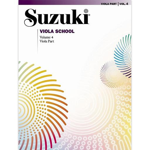 Suzuki Method Guitar Lessons