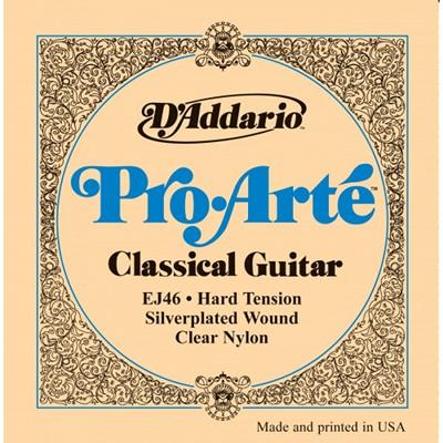 pro-arte-classical-guitar-string-set