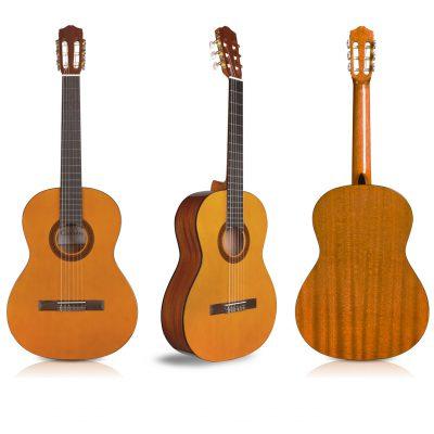 Cordoba Protege C1 Classical Guitar