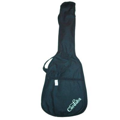 Cordoba C1 Gig Bag